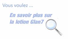 en savoir plus glan7