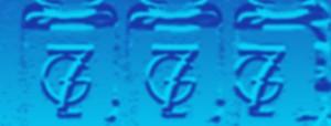 glan7-glane-seven-