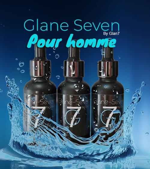 Hygiene intime masculine