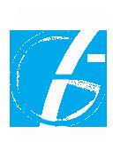 Glane Seven by Glan7 – Pour Homme Logo